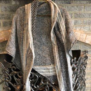 Jackets & Blazers - Coat